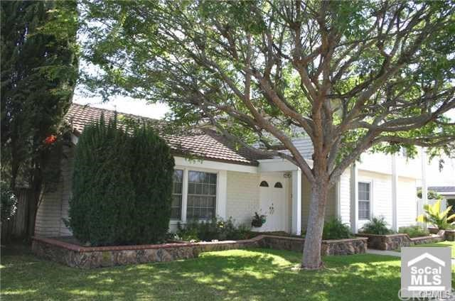 5059 Scholarship , CA 92612 is listed for sale as MLS Listing OC18089298