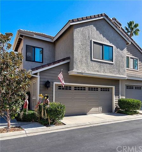 24762 Stratton Lane, Laguna Niguel, CA, 92677