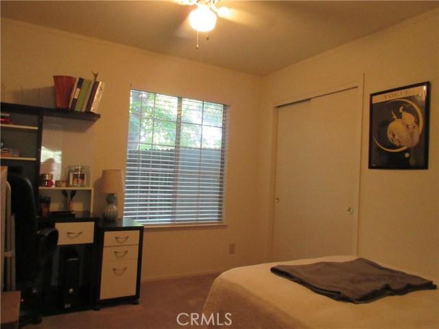 135 Fairgate Lane Chico, CA 95926 - MLS #: CH17118633
