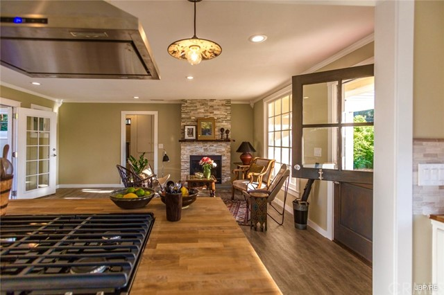 Property for sale at 360 St Joseph Street, Los Alamos,  CA 93440