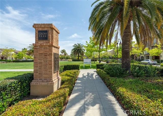 669 S Melrose St, Anaheim, CA 92805 Photo 25