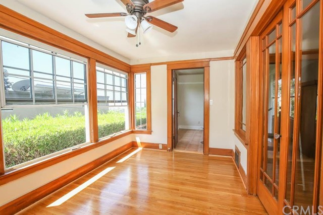 5817 Friends Avenue Whittier, CA 90601 - MLS #: CV18029442