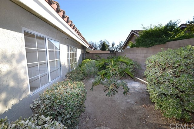 8650 Beechwood Drive Rancho Cucamonga, CA 91701 is listed for sale as MLS Listing IV17230130
