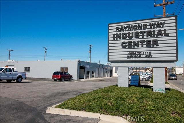 1023 E Raymond Wy, Anaheim, CA 92801 Photo 0