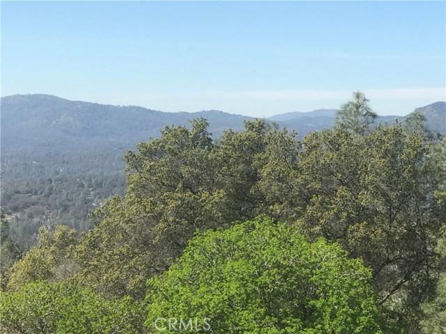 45 Lookout Mountain Road, Mariposa CA: http://media.crmls.org/medias/b8af2ee3-2367-4c3a-a5d9-a0d31591328b.jpg