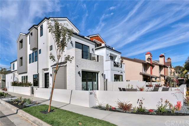 301 12th, Huntington Beach, CA, 92648