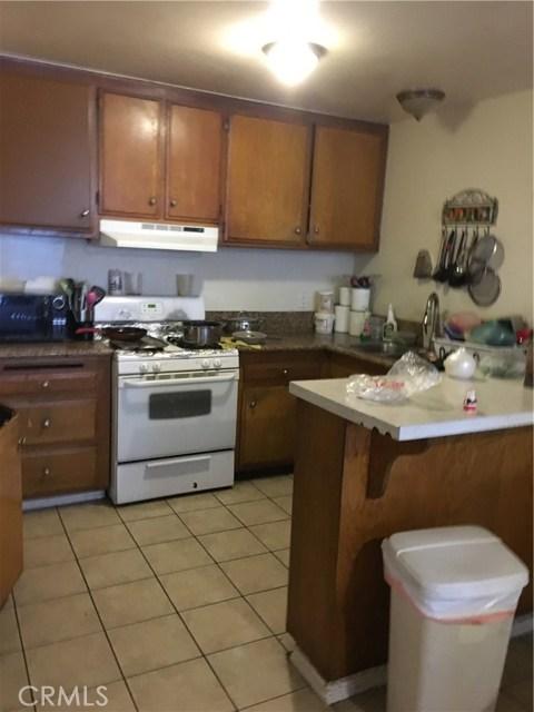 2183 W Brownwood Av, Anaheim, CA 92801 Photo 15