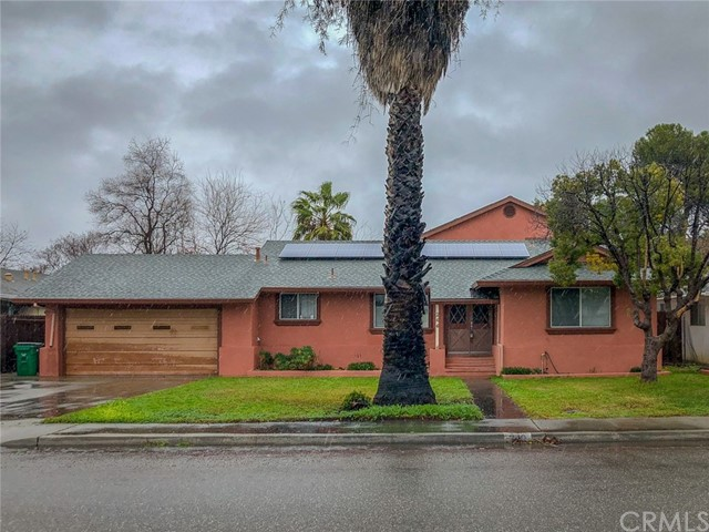 246 E Shasta St, Orland, CA 95963 Photo