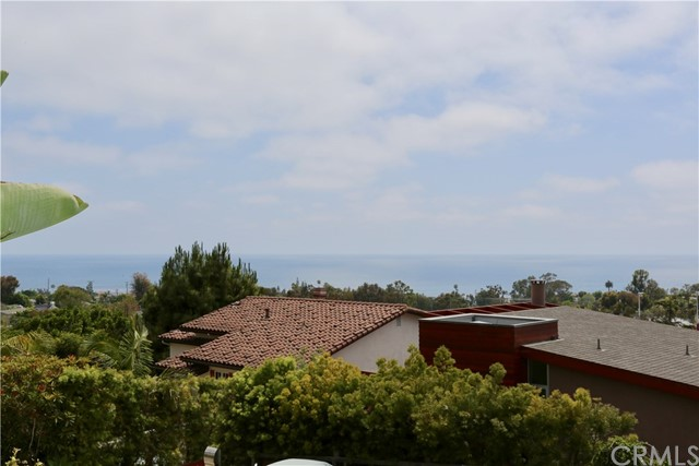 704 Wendt Terrace Laguna Beach, CA 92651 - MLS #: LG18146813