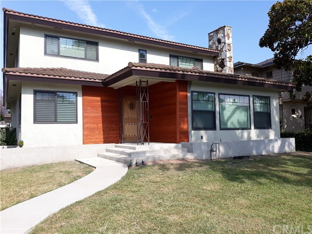 3902 6th Av, Leimert Park, CA 90008 Photo