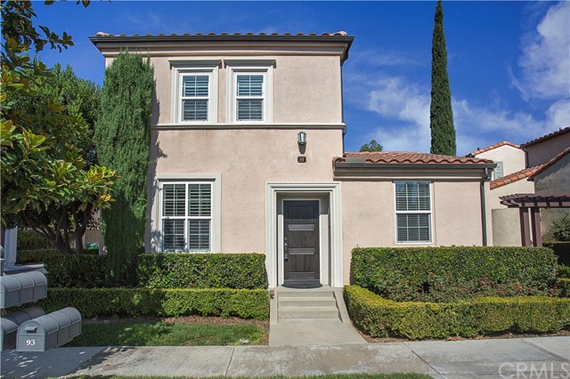 Photo of 89 Canal, Irvine, CA 92620