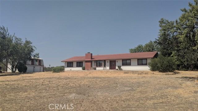480  Nacimiento Lake Drive, Paso Robles, California
