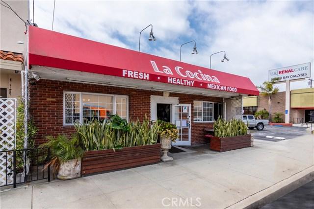320  Rosecrans Avenue, Manhattan Beach in Los Angeles County, CA 90266 Home for Sale