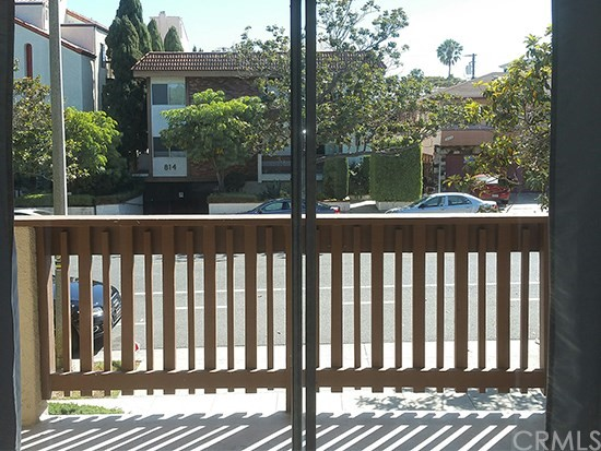 811 6th St, Santa Monica, CA 90403 Photo 3