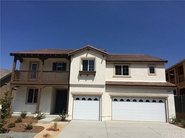 27220 Hammett Ct, Moreno Valley, CA 92555