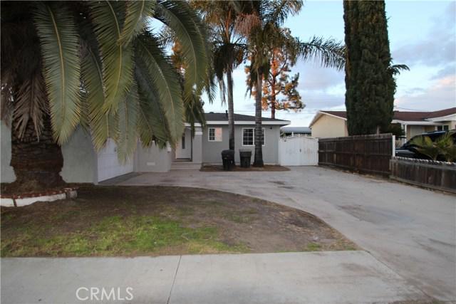 2839 W Academy Av, Anaheim, CA 92804 Photo 1
