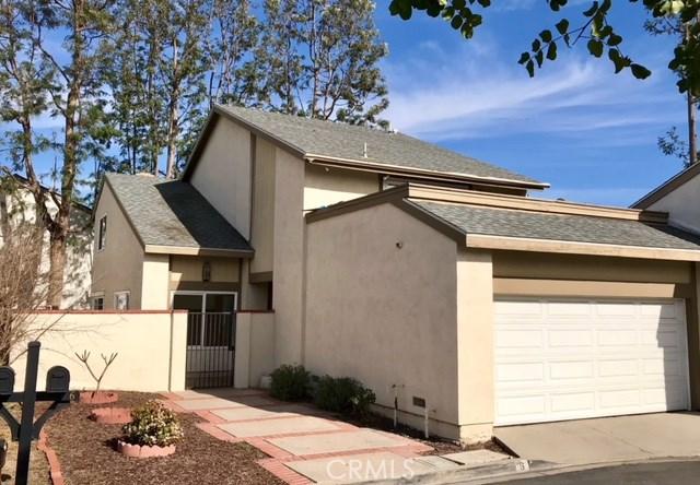 6 Pandora, Irvine, CA 92604 Photo 0
