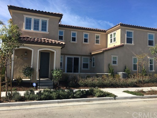 Property for sale at 6103 Snapdragon Street, Eastvale,  CA 92880