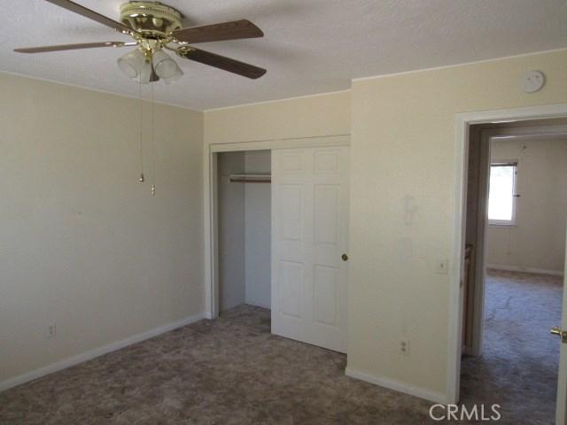 14708 Mojave Street, Hesperia CA: http://media.crmls.org/medias/b8b9de4c-8c57-48d5-96ec-67e774bbddf7.jpg