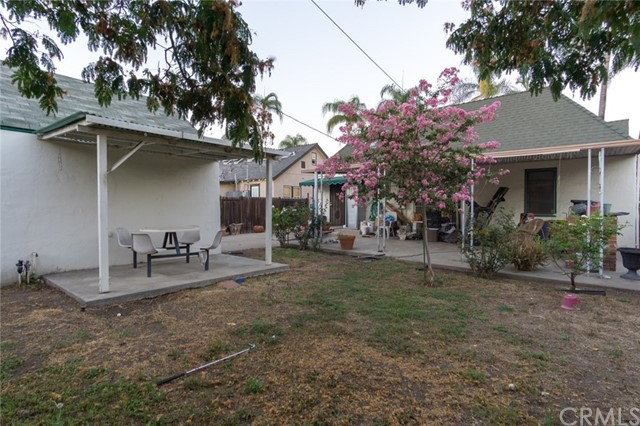 1144 S Parton Street, Santa Ana CA: http://media.crmls.org/medias/b8b9efb7-3a76-4f2e-8444-cd74cc8b87c1.jpg