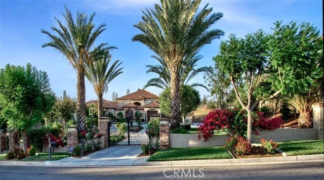 Photo of 1061 Talcey Terrace, Riverside, CA 92506