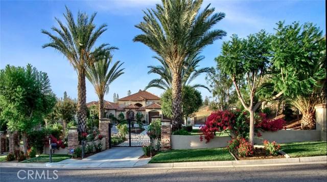 1061 Talcey Terrace, Riverside, CA, 92506