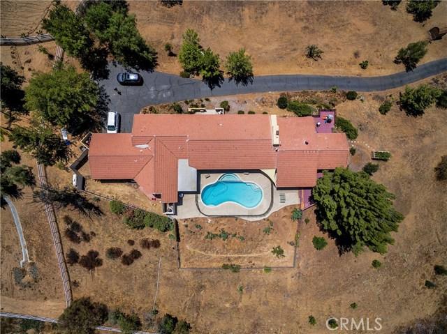 41040 Los Ranchos Cr, Temecula, CA 92592 Photo 46