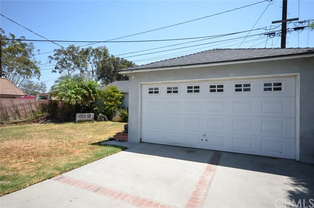 4846 Canehill Avenue Lakewood, CA 90713 - MLS #: OC18168273