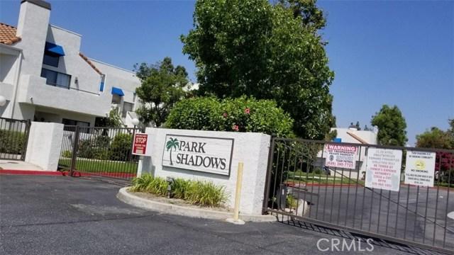 326 Park Shadow Ct, Baldwin Park, CA 91706 Photo