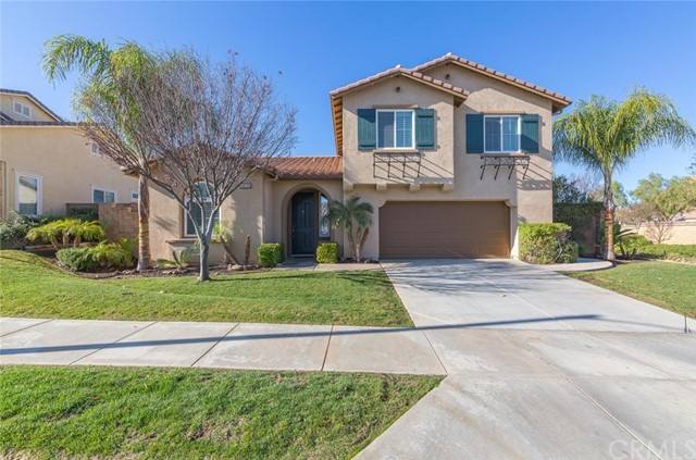 34239 Sweet Acacia Court, Lake Elsinore, CA 92532