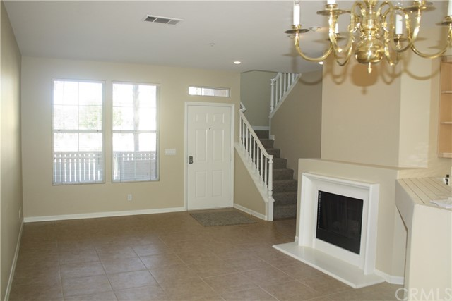 442 W Summerfield Circle Anaheim, CA 92802 is listed for sale as MLS Listing OC16193146