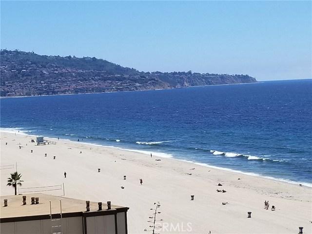 615 Esplanade 704 Redondo Beach CA 90277