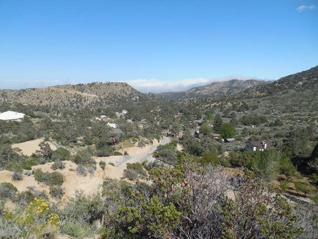 0 Old Oak Springs/Desert Front, Pinon Hills CA: http://media.crmls.org/medias/b8bd4147-262f-4a1f-9006-5347bd90b7f5.jpg