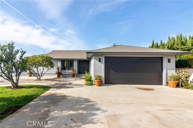 7343 Via Lorado Rancho Palos Verdes, CA 90275 - MLS #: PV18295900