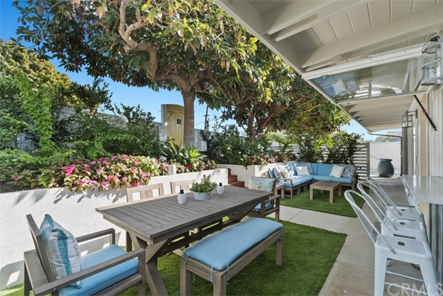 Detail Gallery Image 1 of 1 For 34081 Malaga Dr, Dana Point,  CA 92629 - 2 Beds | 0 Baths