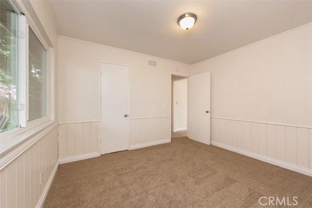 517 N Parkwood St, Anaheim, CA 92801 Photo 15