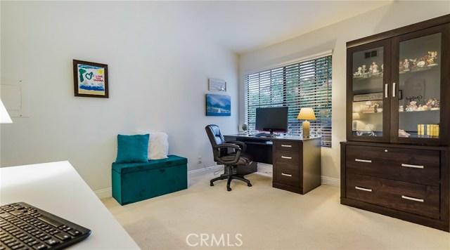 3525 W Greentree Cr, Anaheim, CA 92804 Photo 22
