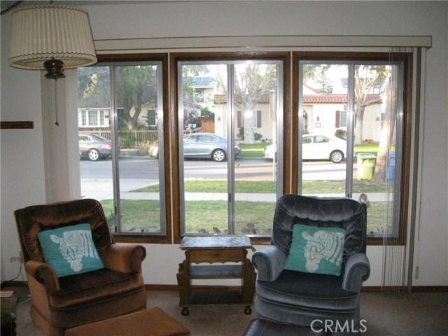 4209 Lafayette Pl, Culver City, CA 90232 photo 2