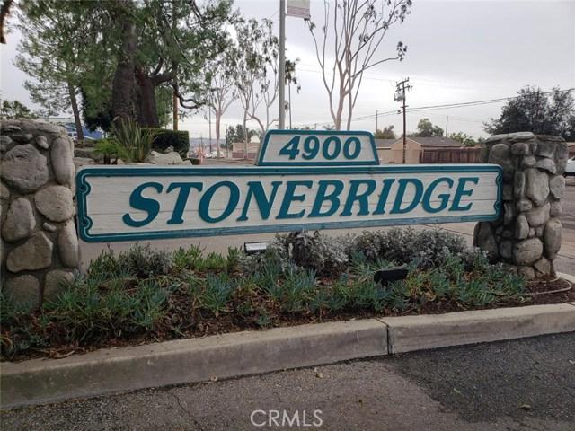 Photo of 4900 N Grand Avenue #322, Covina, CA 91724