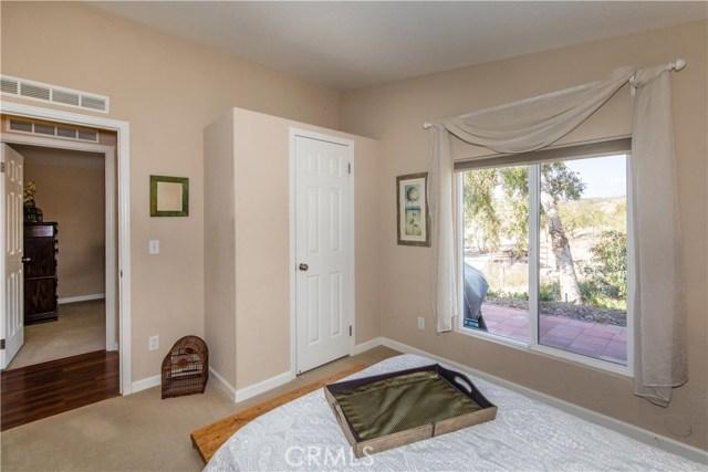 37210 Rancho California Rd, Temecula, CA 92592 Photo 28