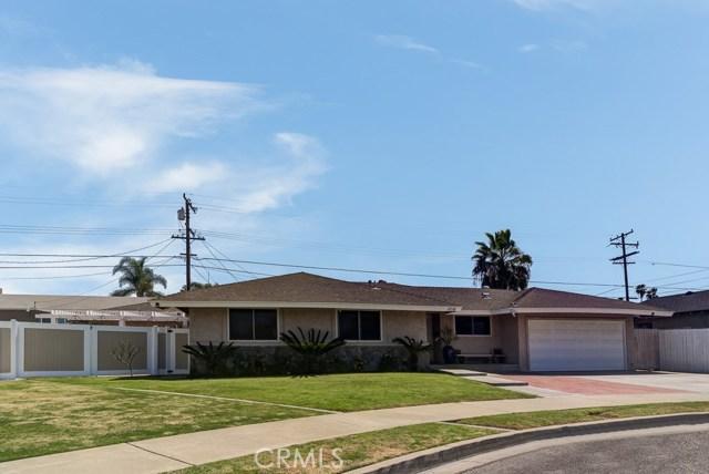 1016 N Paradise Pl, Anaheim, CA 92806 Photo 4