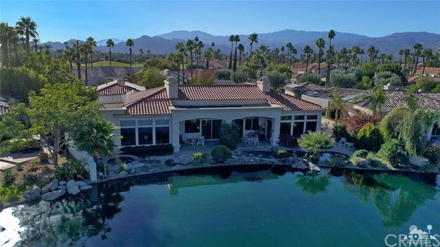 340 Crest Lake Drive Drive, Palm Desert, CA, 92211
