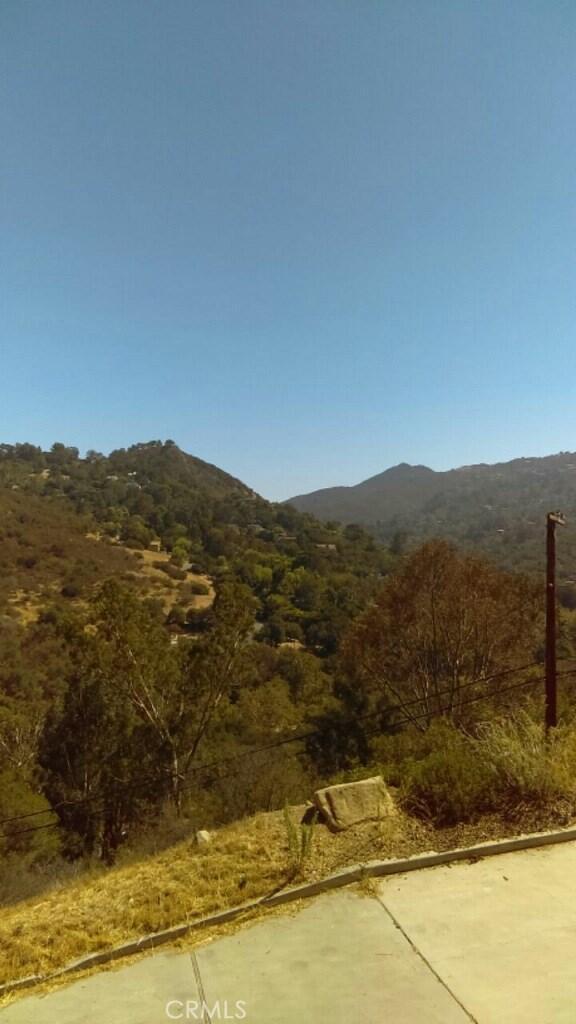 0 Canyon View Trail, Topanga CA: http://media.crmls.org/medias/b8c5ce66-6a96-4fee-a360-d447d512b37a.jpg