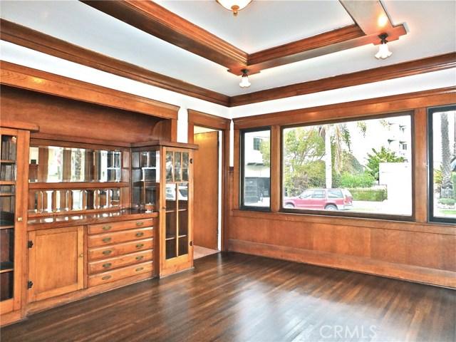 3800 E 1st St, Long Beach, CA 90803 Photo 22