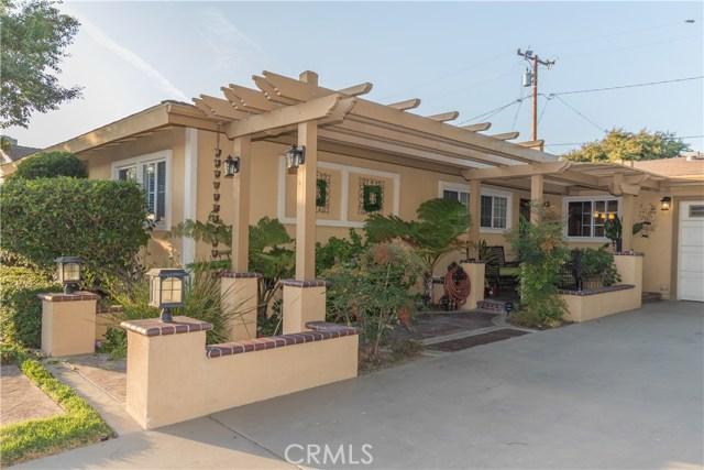 6971 San Juan Circle Buena Park, CA 90620 - MLS #: PW18258698
