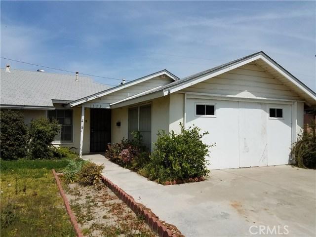 1323 W Beacon Av, Anaheim, CA 92802 Photo 2