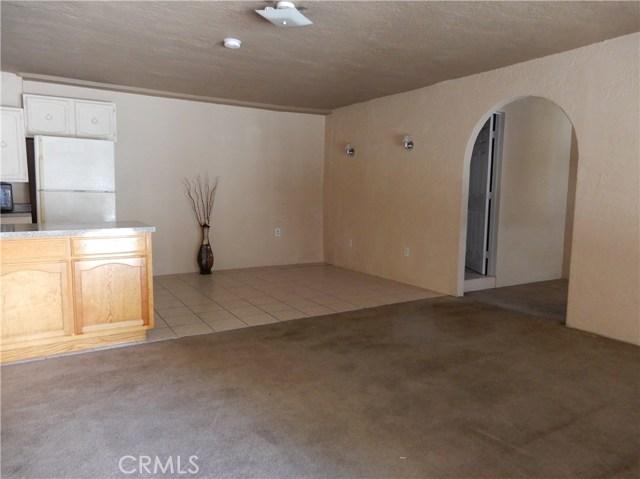 135 N Vendome Street Los Angeles, CA 90026 - MLS #: RS17118695