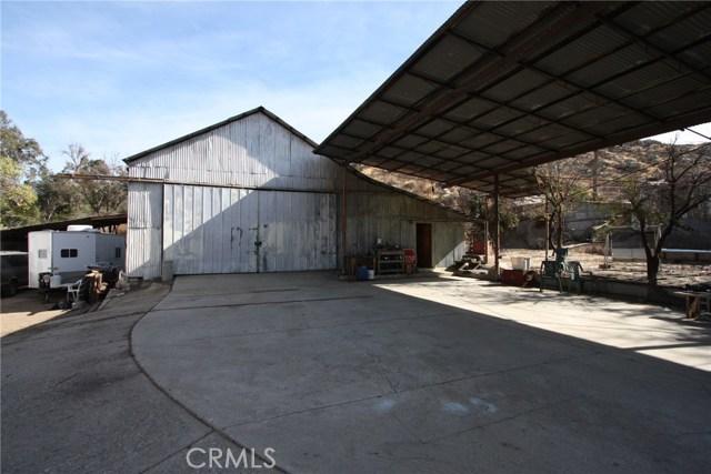 40525 Gibbel Road, Hemet, CA, 92544