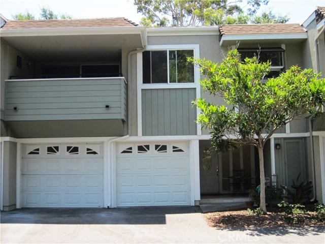 22512 Caminito Costa, Laguna Hills, CA 92653