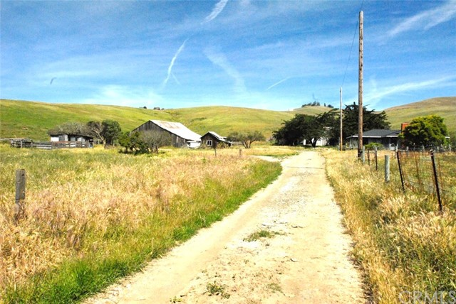 Single Family for Sale at 887 Atascadero Road Morro Bay, California 93442 United States